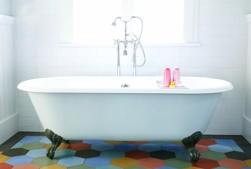 farmhouse-bathroom.jpg