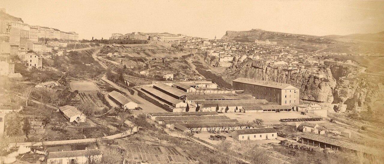 1878. Константина