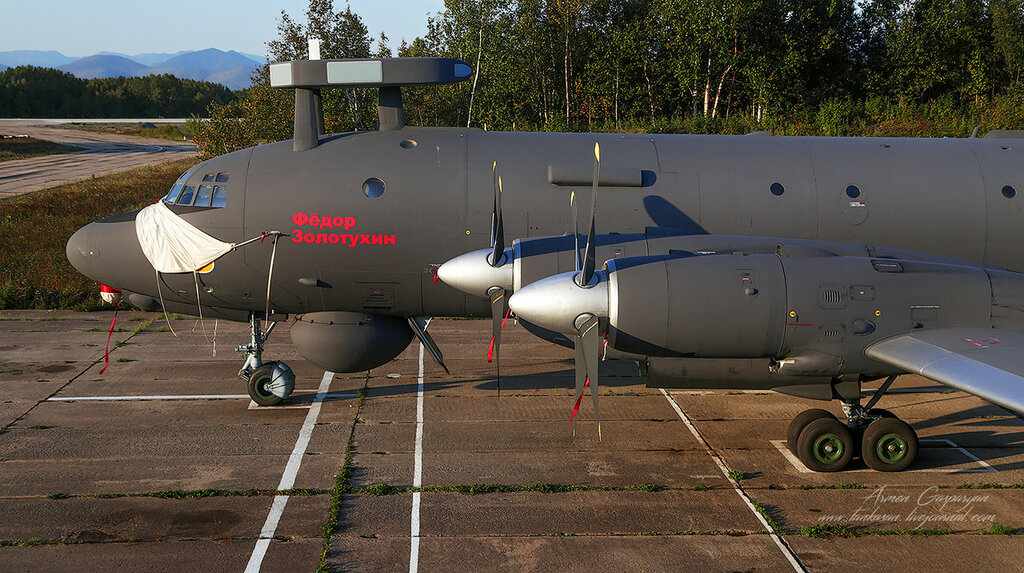 ASW Aircrafts for Russian Navy: - Page 4 0_12244a_6dbb1405_XXL