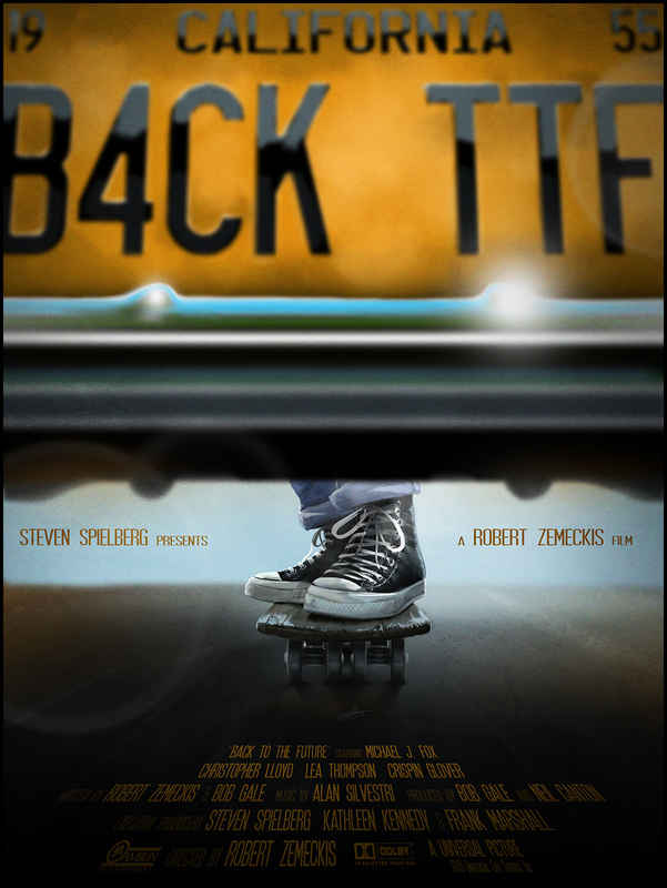 Back to the Future, Andy Fairhurst.jpg