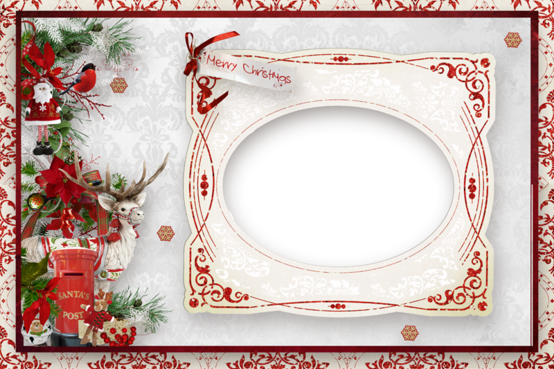 MLDesign_thejoyofchristmas_carte01.png