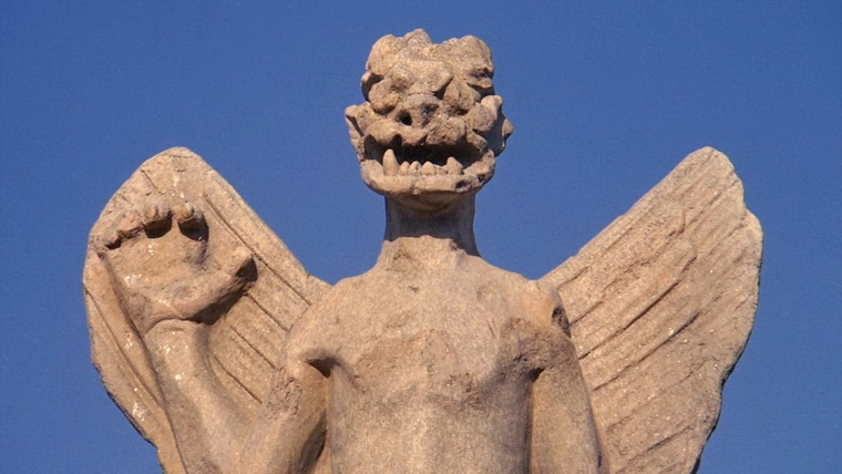 1973 - Изгоняющий дьявола (Уильям Фридкин).jpg