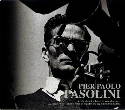 Музыка из фильмов Пьера Паоло Пазолини.jpg