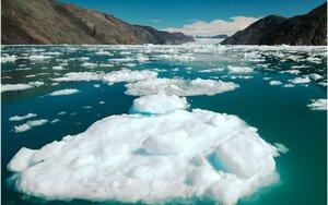 На Земле уже случалось глобальное потепление