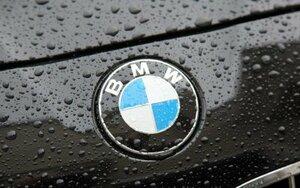BMW создаст конкурента Tesla Model S на базе BMW 5-Series