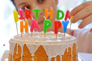 Песня «Happy Birthday to You» лишилась авторских прав