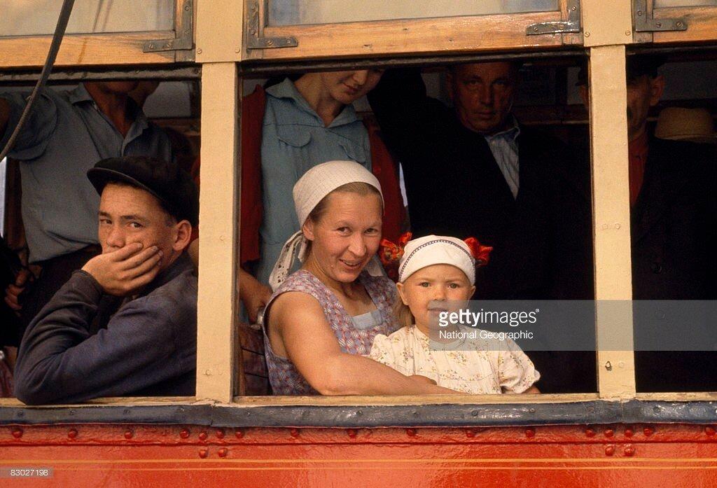 1959 Sverdlovsk by B. Anthony Stewart2.jpg