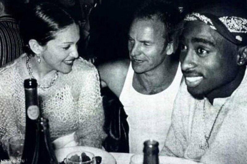 535 Мадонна, Стинг и 2Pac.jpg