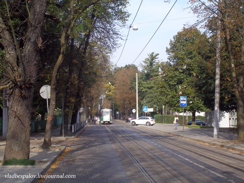 2014-09-15 Львів_(19).JPG