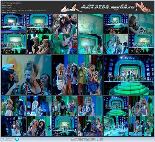 http://img-fotki.yandex.ru/get/15536/136110569.c/0_13fe71_23108175_orig.jpg