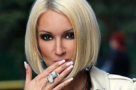 Лера Кудрявцева считает пользователей интернета невоспитанными