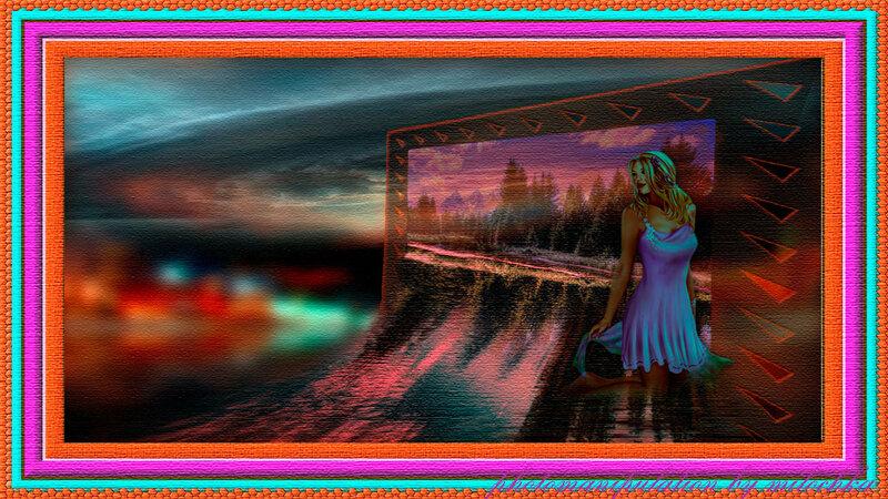 фотоманипуляция-Красота-сильнее-бури.jpg