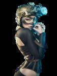 Steampunk240715_rebeca_saray_Mika.png