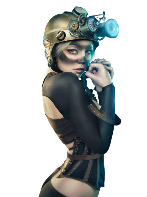 Steampunk240715_rebeca_saray_Mika.png