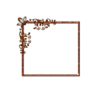 Frame (5).png