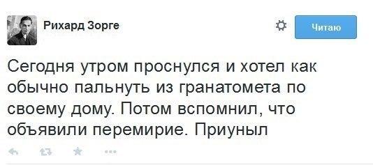 https://img-fotki.yandex.ru/get/15536/163146787.47f/0_140662_496ffee1_orig.jpg