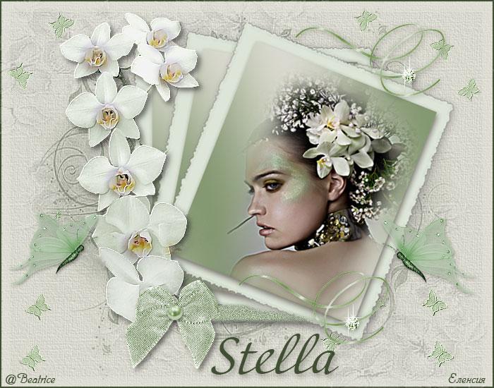 ������-�������-���-Corel-Stella-��-Beatrice-�������-��-Pinuccia.jpg