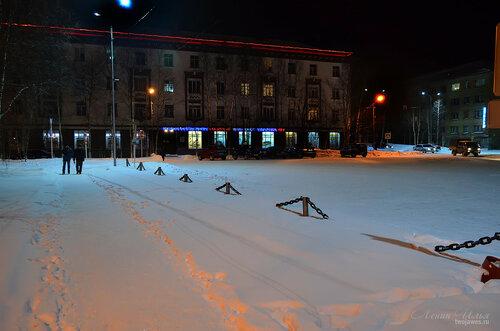 Фото города Инта №7384   23.12.2014_18:13