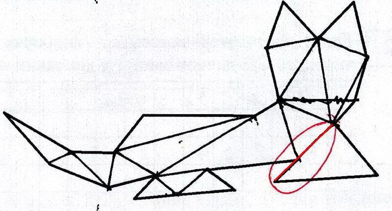 7002-2.jpg