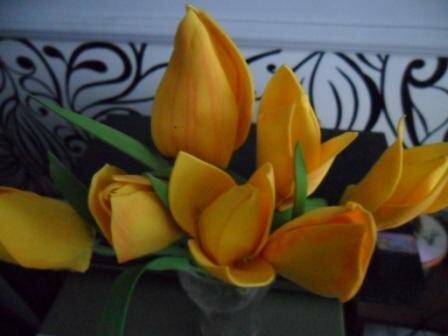 Цветы из фоамирана 0_13d0e5_6acd3763_L