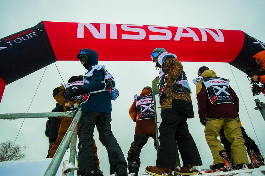 Nissan-X-tour.JPG