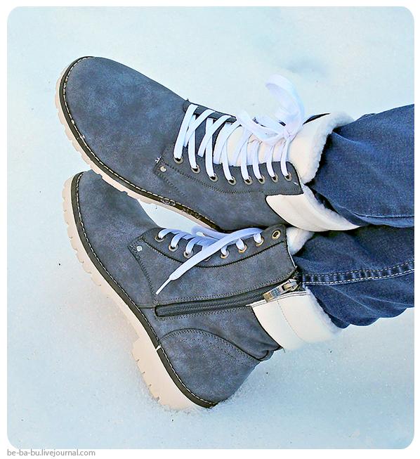 keddo-обзор-обуви5.jpg