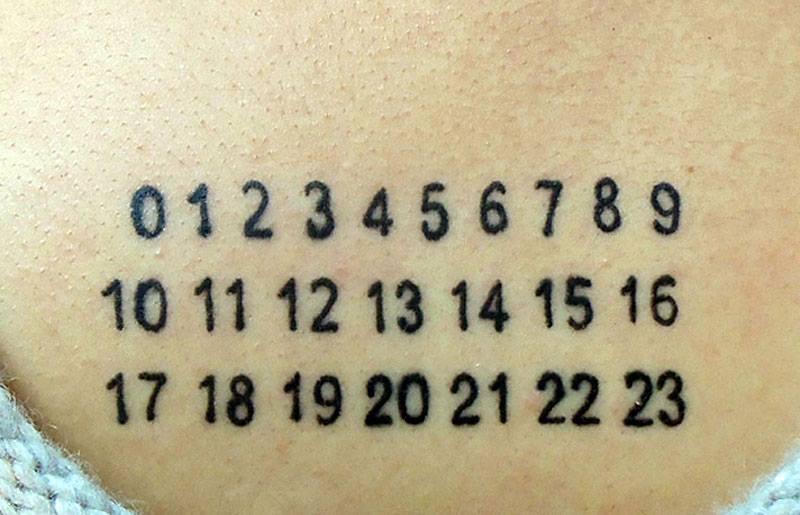 самые-глупые-и-смешные-татуировки7.jpg
