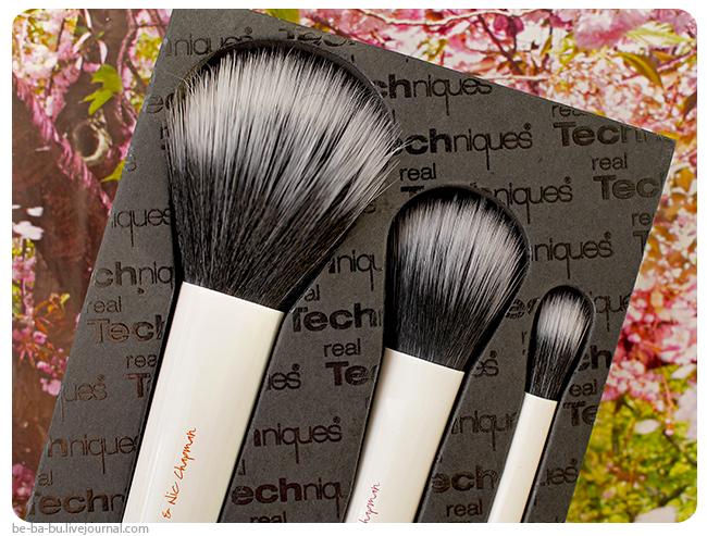 Кисти-iHerb-EcoTools-Skin-Perfecting-Brush-for-BB-CC-Creams-Real-Techniques-Samantha-Chapman-review-отзыв2.jpg