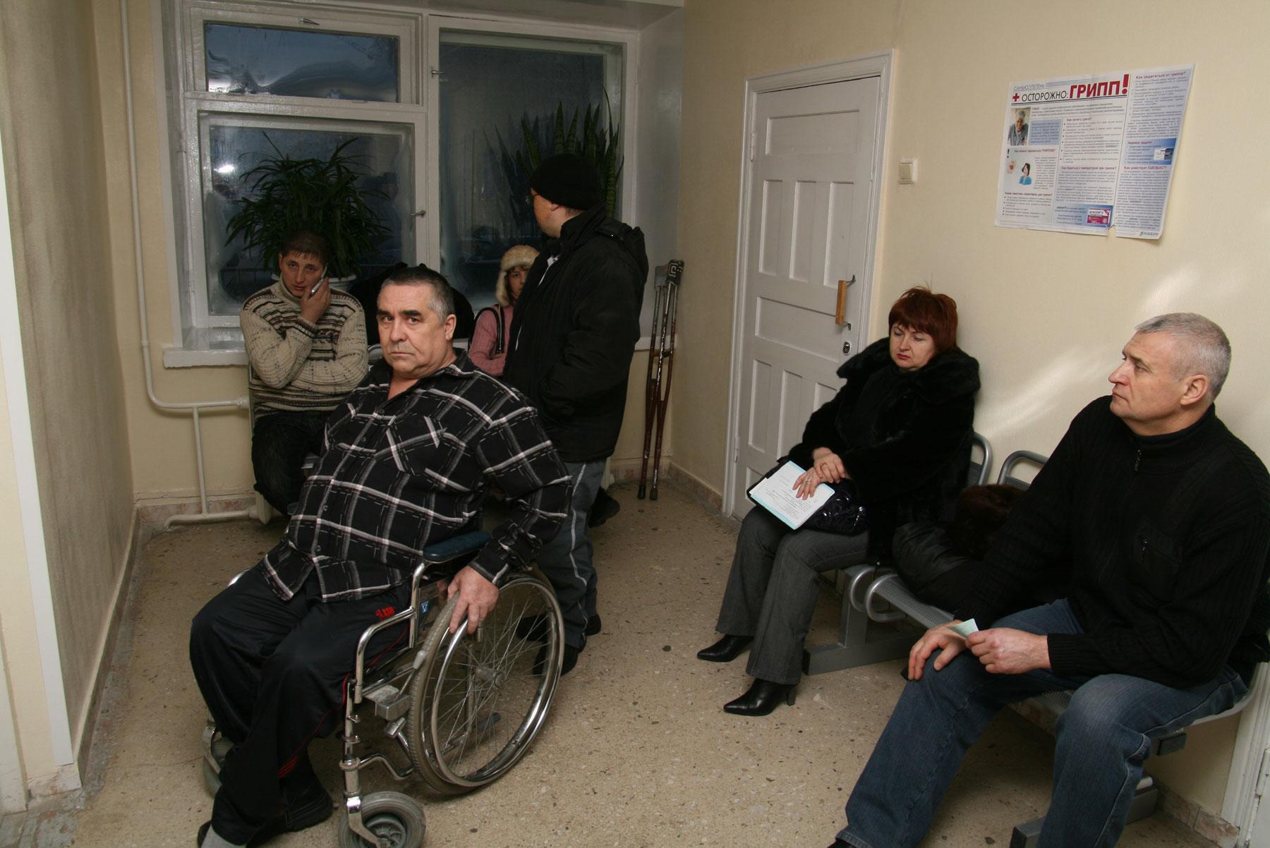 Жизнь на пенсии с Натальей Евсиной