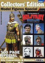 Книга Military Modelling Vol.38 No.08