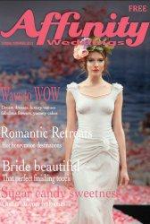 Affinity-Weddings-Spring-Summer-2013