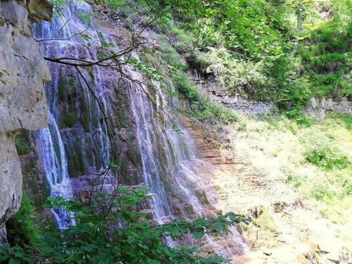 У скалы водопадной ... SAM_0517.JPG