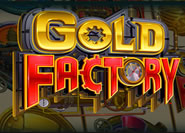 Gold Factory бесплатно, без регистрации от Microgaming
