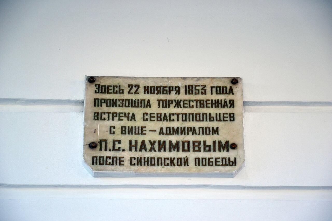 DSC_0666-1.jpg