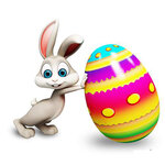 1394572402_easter-rabbit-3d-1.jpg