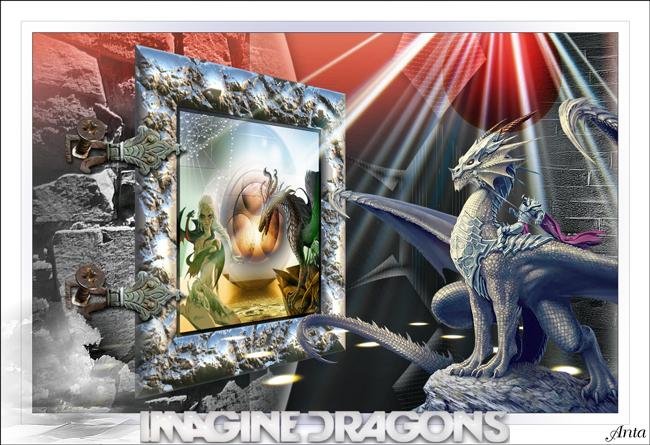 Fond_dragon_1.png