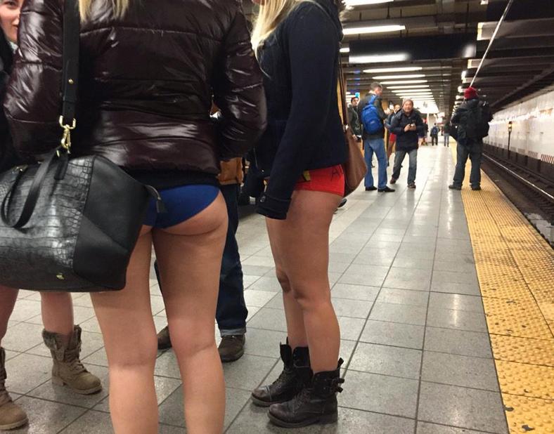 No Pants, No Problem_1280.png