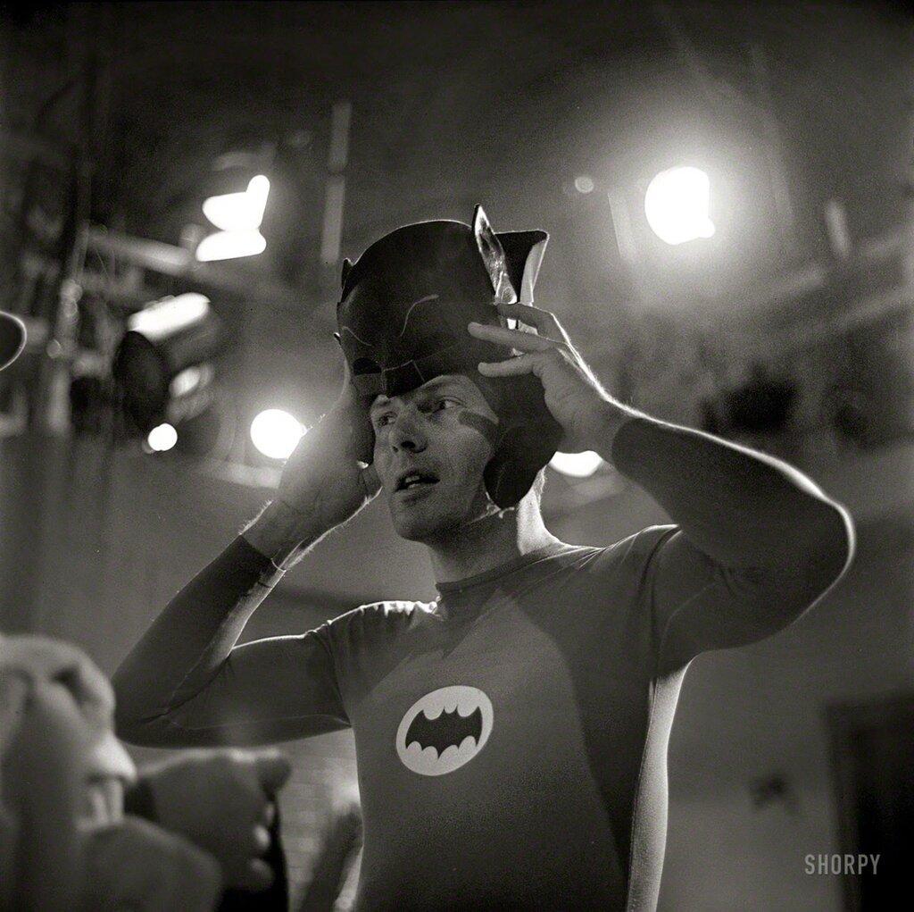 Batman '660.jpg