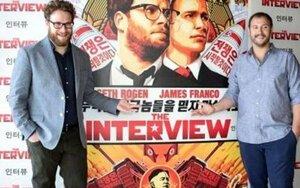 Sony все же выпустит фильм «Интервью»