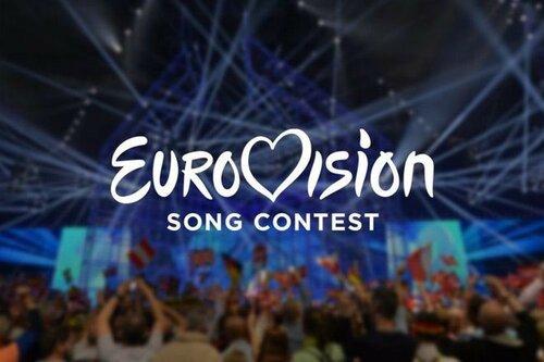 Скандал: Наталью Барбу исключили из отбора на Евровидение