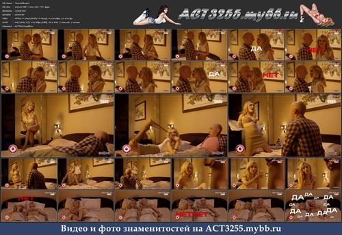 http://img-fotki.yandex.ru/get/15537/136110569.2d/0_149c97_c29938f0_orig.jpg