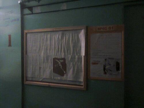 Вызов электрика аварийной службы в квартиру: проспект Просвещения, Выборгский район Санкт-Петербурга.