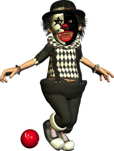 Clown #1 (106).png