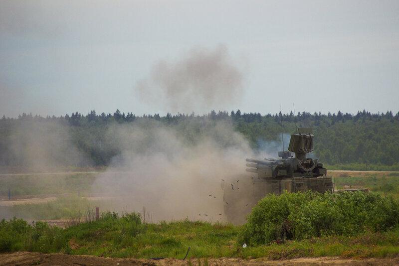 Russian Military Photos and Videos #2 - Page 37 0_1eba42_b7ad6cf8_XL