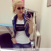 http://img-fotki.yandex.ru/get/15537/14186792.1c7/0_fe56c_9f5bd080_orig.jpg