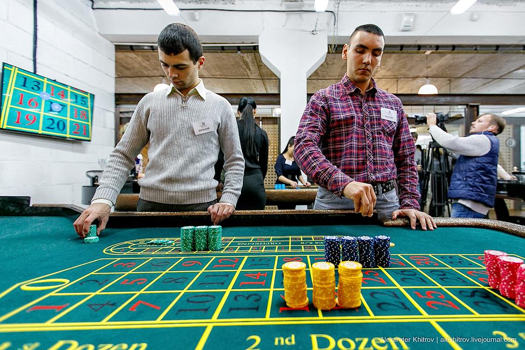 litovskoe-kazino-shkola-krupe