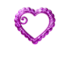 Frame Heart (10).png