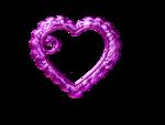 Frame Heart (10).png
