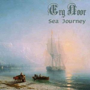 Erg Noor > Sea Journey (2009)