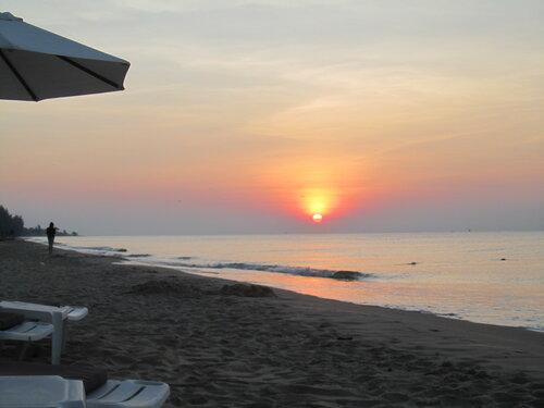 наш пляж рассвет-4.jpg